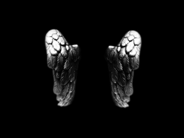 black-angel-wings1