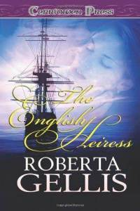 english-heiress-roberta-gellis-paperback-cover-art