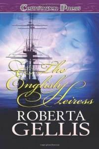 english-heiress-roberta-gellis-paperback-cover-art