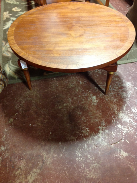 Teak-Lane-Mid-century-Coffee-Table_61976A