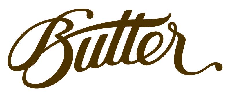 butter-logo-brown_6029