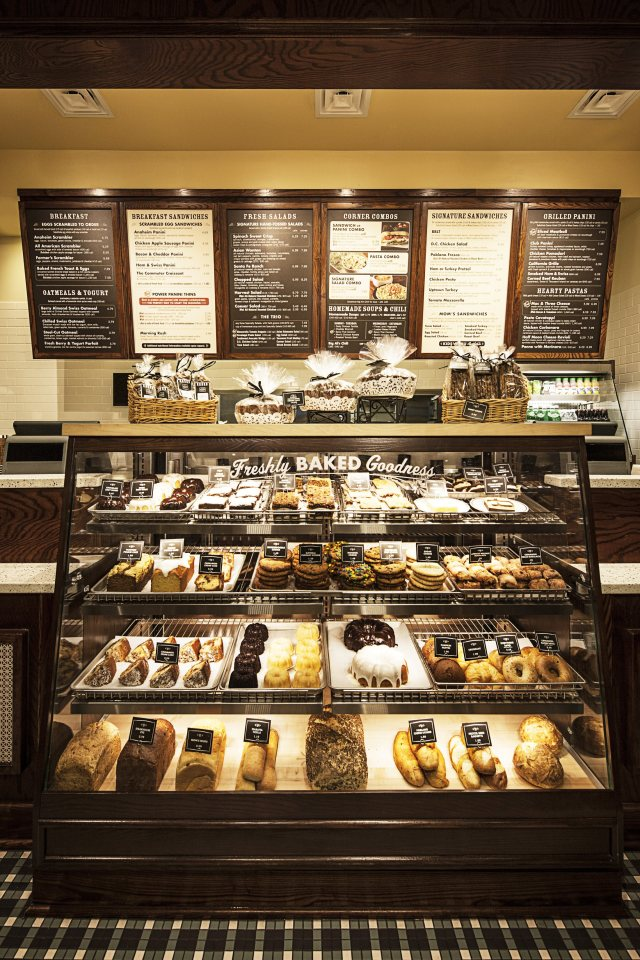 Corner-Bakery-Cafe-Bakery-Case