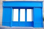shutterstock_116141572