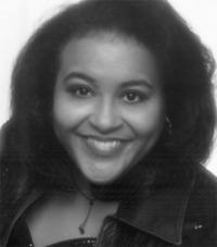 Monica-Jackson