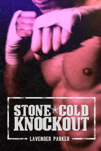 stonecold-knockout