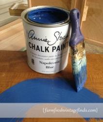 Annie-Sloan-Napoleonic-Blue-Paint.jpg
