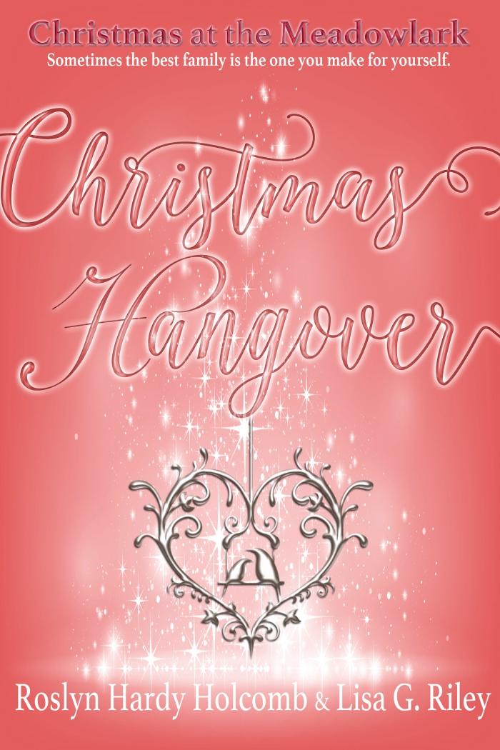 ChristmasHangoverFinal.jpg