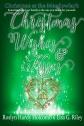 ChristmasWishesKissesFinal8x12