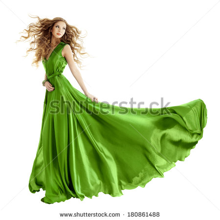 stock-photo-woman-in-beauty-fashion-green-gown-beautiful-girl-dancing-in-long-evening-dress-turning-on-white-180861488.jpg