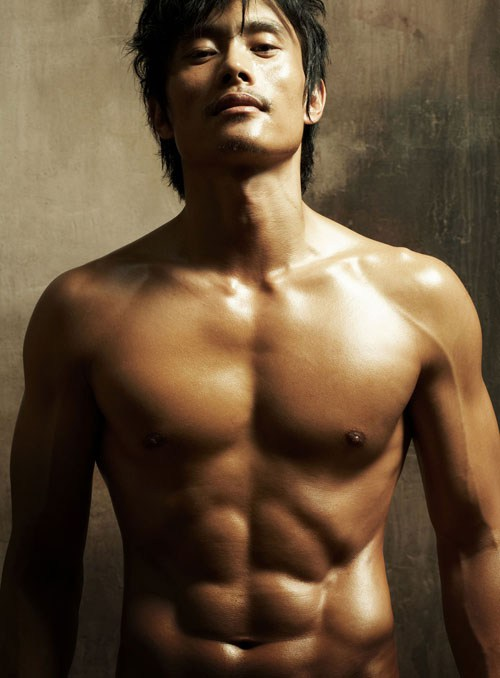Lee-Byung-Hun-1.jpg