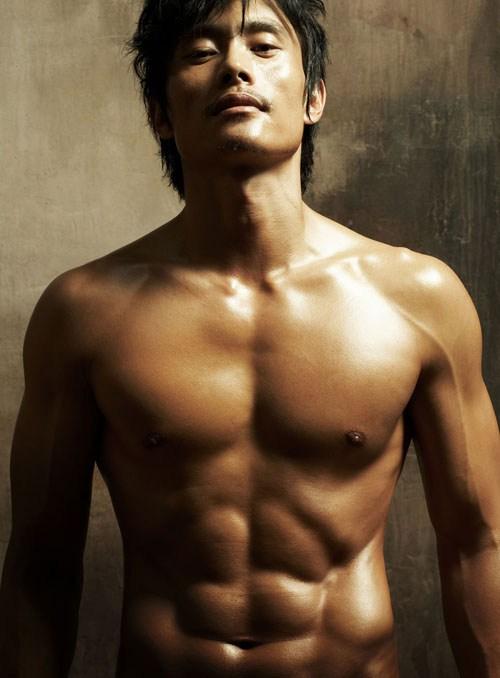 Lee-Byung-Hun-1.jpg