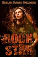 ROCKSTAR16x24
