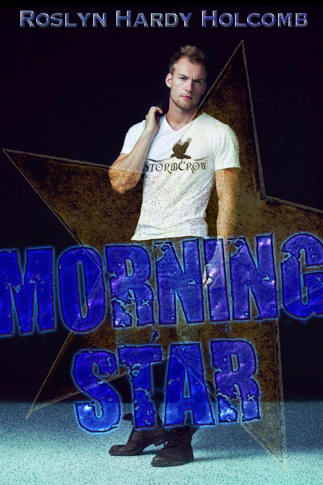 MorningStar16x24