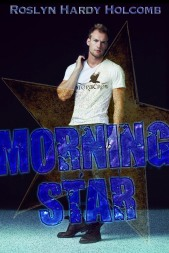 MorningStar16x24