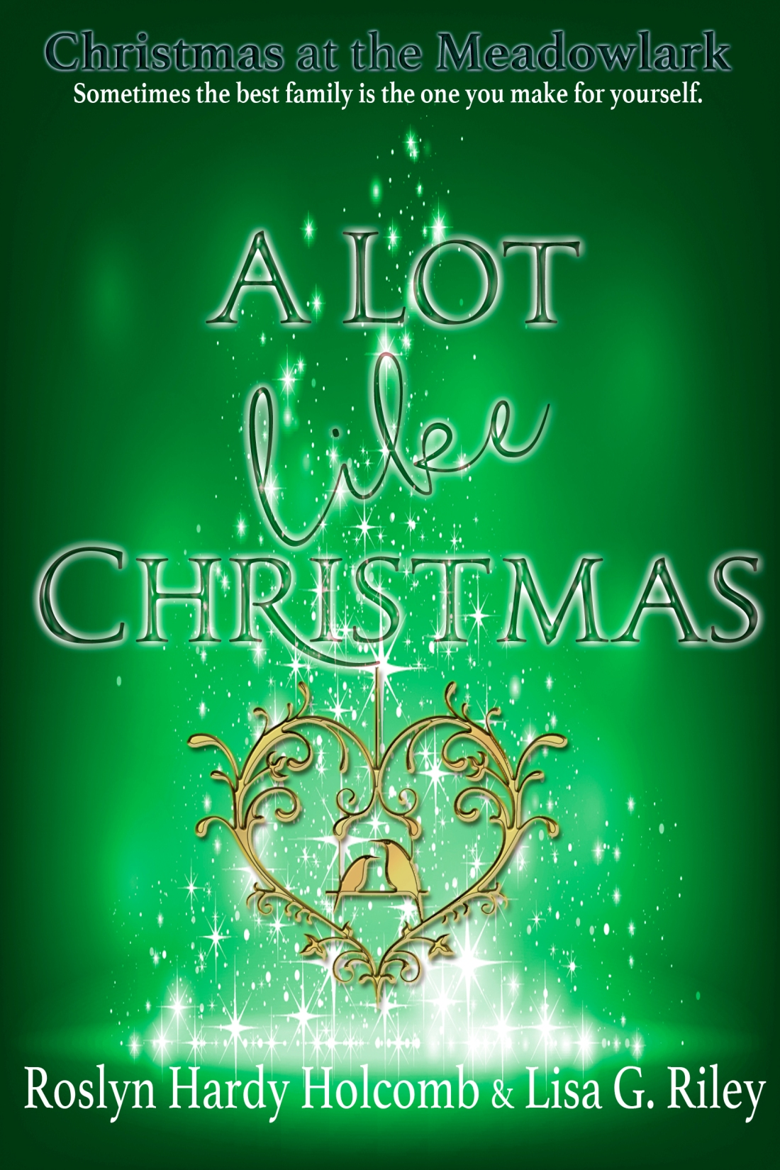 A Lot Like Christmas16x24.jpg