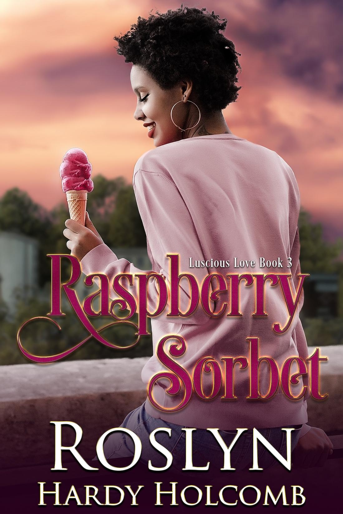 Raspberry Sorbet 16x24.jpg